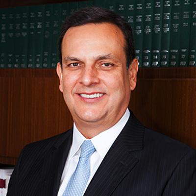 Eduardo Maneira