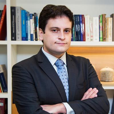 Alvaro Souza
