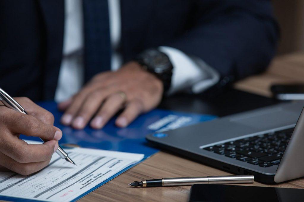 DIREITO EM FOCO STF legitima a obrigação da União de fazer os cálculos para execução de sentenças em Juizados Especiais Federais