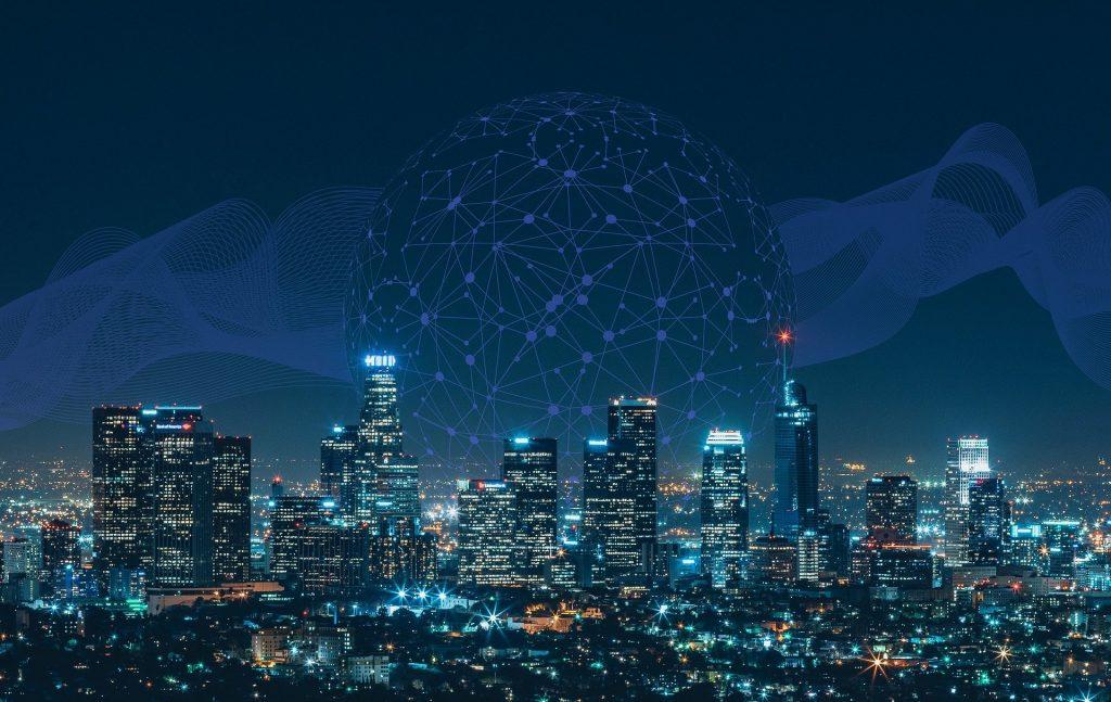 Tecnologia, Mídia e Telecomunicações